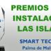 Smart Technology Forum acogerá los Premios Mejores Instalaciones KNX Islas Baleares