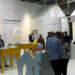 Somfy refuerza su posición en el sector de las Smart Home