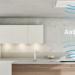 AirLink by Pando, un sistema para el control de funcionamiento combinado entre campanas y placas de inducción