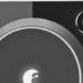 August Doorbell Cam Pro, un timbre inteligente para el hogar con una cámara integrada