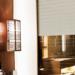 Avery Dennison Corporation invierte en Gauzy, empresa especializada en cristales inteligentes