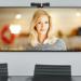 AVIT VISION distribuirá las soluciones avanzadas de colaboración empresarial Roomie