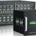 AVIT VISION presenta las soluciones de gestión de señales y conectividad audiovisual de KanexPro