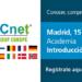 BACnet Academy organiza un curso en Madrid sobre Introducción a la Automatización vía BACnet