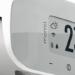 Bevel, nuevo termostato inteligente de Momit que personaliza la climatización en diferentes partes del hogar