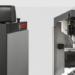 Bosch lanza una nueva gama de controladores para caldera con opciones de conectividad