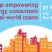 BPIE organiza la conferencia Edificios Inteligentes que empoderan a los consumidores de energía
