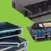 Cajas de fibra óptica de Leviton para simplificar los procesos de instalación