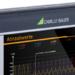 Camille Bauer presenta sus monitores LINAX PQ3000 para la supervisión preventiva de la red eléctrica