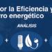 Carlo Gavazzi mostrará la importancia de la monitorización energética en un seminario