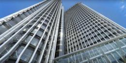 Iluminación Inteligente mediante Tecnología Power Over Ethernet: el caso de Torre Europa