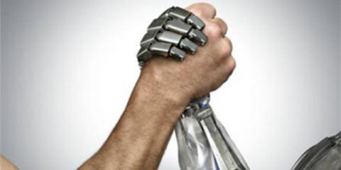 Machine Learning o Smart Humans? Aplicado a monitorización y gestión energética de la demanda en edificios