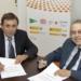 CENTAC y FENITEL firman un acuerdo para impulsar el desarrollo tecnológico accesible