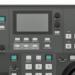 Charmex distribuirá los productos profesionales de audio vídeo de Sony