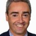 La Comisión Electrotécnica Internacional escoge a Óscar Querol como miembro del Consejo de Normalización