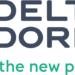 Delta Dore anuncia su nueva identidad y su estrategia de marca