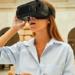 Proyecto para generar nuevas experiencias culturales utilizando medios como la realidad virtual