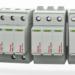 Dismatel presenta nuevos dispositivos de protección contra sobretensiones de Raycap