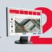 Disponible la actualización de la herramienta Project Planner de LILIN