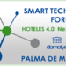 Disponible el programa de Smart Technology Forum organizado por KNX España y Domotys