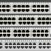 D-Link presenta la familia de switches gestionables DGS-3000 Series Layer 2+ Managed Gigabit