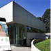 DoorBird presenta una nueva estación de vídeo IP para puertas