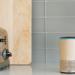 Echo Plus, nuevo altavoz con reconocimiento de voz para el control del hogar inteligente mediante Amazon Alexa