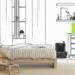 Eedomus, un sistema de domótica inalámbrico que centraliza el control del hogar inteligente