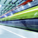 Una estación inteligente con sistemas basados en IoT para la monitorización de instalaciones y activos