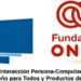 Fundación ONCE imparte un curso online MOOC de diseño para todos y productos de apoyo en las TIC