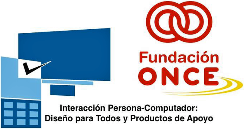 MOOC Fundación ONCE