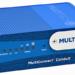 Nuevos gateways programables para necesidades específicas de Internet de las Cosas de MultiTech Systems