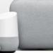 Google Home lanza los dispositivos de reconocimiento de voz Max y Mini para el control del hogar inteligente