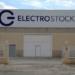 Grupo Electro Stocks abre un punto de venta en Villena (Alicante)