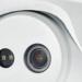 LILIN presenta una cámara minidomo exterior de vídeo IP con resolución de 1080p a 30fps