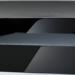 LILIN presenta la tercera generación de NVR para videovigilancia IP
