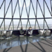 Londres acoge la feria y congreso Smart Buildings Show que se celebra los días 8 y 9 de noviembre