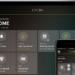 Loxone lanza una nueva versión del software Loxone Config y de la App para una rápida configuración de la Smart Home