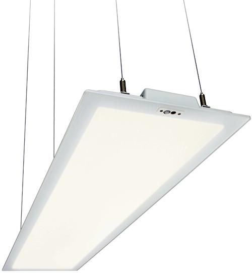 Nuevas luminarias LED Philips SlimBlend preparadas para Internet de las Cosas u2022 CASADOMO