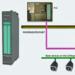 Nuevos módulos CANopen maestro/esclavo para PLC y Rack Simatic