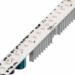 Nuevos módulos LED de Tridonic con electrónica integrada
