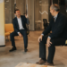 Neinor Next, una alianza con startups para impulsar el hogar del siglo XXI