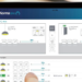 NormaLink, un sistema de control de iluminación DALI de Normagrup para dispositivos móviles