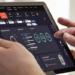 Otis crea un ecosistema digital para ofrecer un servicio de mantenimiento predictivo