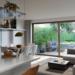 La promoción residencial INBISA Eixample en Barcelona dispondrá de sistemas de domótica