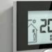 Sistema de regulación de la temperatura Nea Smart de Rehau para el control a distancia