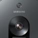 Samsung presenta 360 Round, una cámara grabar en realidad virtual