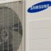 Samsung presenta el sistema de climatización Eco Heating System con opciones de control