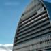 Samsung equipa con soluciones tecnológicas la oficina inteligente de BBVA