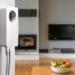 Smart wifi, una propuesta tecnológica de Devolo para la conectividad sin fisuras en el hogar